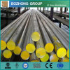 barra redonda de aço de 4145h 45crmnmo para o petróleo