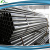 탄소 강관 - 구조 강철 배관