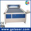 Laser-Ausschnitt-Maschine GS-1525 80W