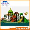 Оборудование спортивной площадки детей пластичное напольное