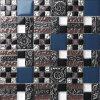 Mosaico del azulejo de mosaico/de la alfombra de piedra del mosaico/de la pared de piedra