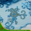 Fabbricato del poliestere del ricamo di alta qualità (HAEF160002)