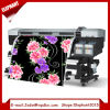 Grande formato 160cm 64 '') impressora de Sublimation de tintura de Surecolor F9280 com cabeça de cópia dobro de Tfp