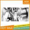 Hohe Präzision CNC-maschinell bearbeitende Aluminiumteile, die entsprechend Zeichnungen maschinell bearbeiten