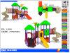 Подростковый смешной парк атракционов Equipment Play Toys Manufacturer