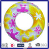Adult를 위한 도매 Price OEM PVC Inflatable Swim Ring