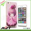 Validar la caja de encargo del teléfono celular del modelo para el iPhone 6/6s más (RJT-0120)