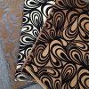Tela del sofá de la multitud de la tapicería