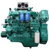 de Chinese Yuchai Yc4108c Diesel Mariene Engine&#160 van 55HP/1500rpm;