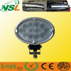 "7 "" 36W DEL Work Light, 36W CREE Auto DEL Working Light, Ellipse DEL Light tous terrains"