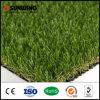 Alfombra sintética natural de la hierba que ajardina para el jardín