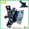 Toyota RAV4 (12305-28240)를 위한 자동차 또는 Car Parts Hydraulic Engine Motor Mount