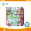 Tecidos coloridos do bebê do cuidado de Softa na venda por atacado