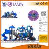 Vasia im Freienspielplatz importiert aus China (VS2-160121A-32)
