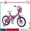 De hete Verkopende Fiets Met drie wielen van de Kinderen van de Baby van het Ontwerp van 2015 Nieuwe