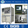 Máquina que lamina automática de la alta precisión FPC