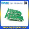 Steifes Schaltkarte-Entwurf und Technologie Soem-Leiterplatte-Hersteller in China