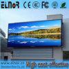 Elnor-P4.81 schermo pieno caldo di vendite HD LED grande