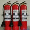 Extintor de incêndio inferior do CO2 3L de Covex para o aço de liga (cilindro: EN1964-1)