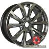 Сплав Wheels Rims для Audi, OEM Wheels Rims, Replica Wheels Rims