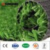 La buena calidad se divierte la hierba artificial