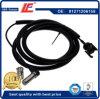 Датчик 81271206158 индикатора датчика системы торможения автоматического датчика ABS тележки Anti-Lock для человека