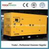 Générateur diesel silencieux du moteur 280kw/350kVA de Volvo