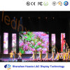Stage를 위한 P6 Indoor Rental LED Display