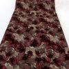Garmentのための新しいPrinted Cotton Fabric