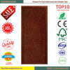 Antique Design MDF PVC Door
