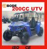 EEC/EPA 150ccの小型子供UTV