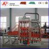 Machine/bloc concrets automatiques de brique de machine à paver faisant la machine