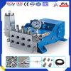 Hochdruckreinigungsmittel 35-160MPa mit Düsen (130TJ3)