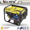 générateur électrique de l'essence 5kw (GG6000E)