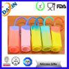 Supporto del prodotto disinfettante della mano di Pocketbac del silicone di Bbw