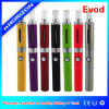 650mAh Evod Kit Evod Mt3 Kit 650mAh Mt3 Kit