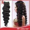 2012最も普及したボディ波のインドの毛(GP-ICW)