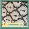 Tissus &Flocking de tapisserie d'ameublement de tissu de camouflage de tissu de sofa