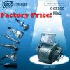 Vácuo portátil RF cavitação emagrecimento máquina (Ru + 5)