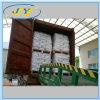 De Fabrikanten van het Rutiel van het Dioxyde van het titanium