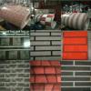 Prepainted гальванизированная стальная катушка PPGL/PPGI для строительного материала