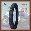300-18, der Qualitäts-300-17 Reifen Motorrad-inneres Gefäß-Nylondes motorrad-6pr