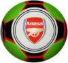 ラミネーションの接着剤PVCサッカーボール