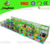 Functional multi Funny Playground Indoor pour Kids