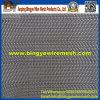 Maglia del tessuto di Twilled dell'acciaio inossidabile
