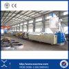 ISO-Bescheinigung PET Schlauch-Verdrängung-Maschine