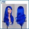Het kleurrijke In het groot Wevende Braziliaanse Menselijke Haar Van uitstekende kwaliteit van het Haar