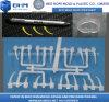 Plastic dentale Parte Molding e Tooling