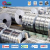 alta bobina di rame dell'acciaio inossidabile 201 301 301 430 409