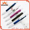 De de de Beschikbare Pen, Schroevedraaier & Heerser & Gradienter van de nieuwigheid (DP0518)